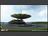 MotoGP 13 Screenshot #27 for Xbox 360 - Click to view