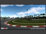 MotoGP 13 Screenshot #28 for Xbox 360 - Click to view