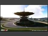 MotoGP 13 Screenshot #29 for Xbox 360 - Click to view