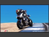 MotoGP 13 Screenshot #30 for Xbox 360 - Click to view