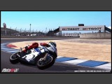 MotoGP 13 Screenshot #31 for Xbox 360 - Click to view
