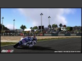 MotoGP 13 Screenshot #32 for Xbox 360 - Click to view