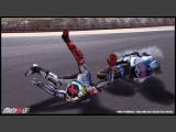 MotoGP 13 Screenshot #33 for Xbox 360 - Click to view