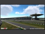 MotoGP 13 Screenshot #34 for Xbox 360 - Click to view