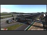 MotoGP 13 Screenshot #35 for Xbox 360 - Click to view