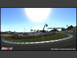 MotoGP 13 Screenshot #36 for Xbox 360 - Click to view