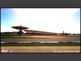 MotoGP 13 Screenshot #38 for Xbox 360 - Click to view