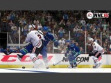 NHL 14 Screenshot #1 for PS3 - Click to view