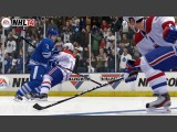 NHL 14 Screenshot #2 for PS3 - Click to view