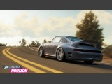 Forza Horizon Screenshot #81 for Xbox 360 - Click to view
