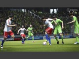 FIFA Soccer 14 Screenshot #2 for Xbox 360 - Click to view