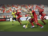 FIFA Soccer 14 Screenshot #3 for Xbox 360 - Click to view