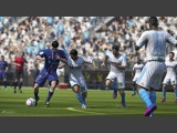 FIFA Soccer 14 Screenshot #4 for PS3 - Click to view