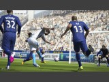 FIFA Soccer 14 Screenshot #5 for PS3 - Click to view
