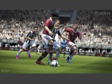 FIFA Soccer 14 Screenshot #6 for PS3 - Click to view