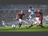 FIFA Soccer 14 Screenshot #7 for PS3 - Click to view