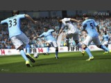 FIFA Soccer 14 Screenshot #9 for PS3 - Click to view