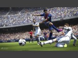 FIFA Soccer 14 Screenshot #11 for PS3 - Click to view