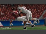 NCAA Football 14 Screenshot #38 for Xbox 360 - Click to view
