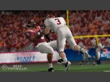 NCAA Football 14 Screenshot #39 for Xbox 360 - Click to view