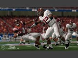 NCAA Football 14 Screenshot #40 for Xbox 360 - Click to view