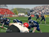 NCAA Football 14 Screenshot #41 for Xbox 360 - Click to view