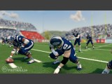 NCAA Football 14 Screenshot #42 for Xbox 360 - Click to view