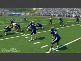 NCAA Football 14 Screenshot #43 for Xbox 360 - Click to view