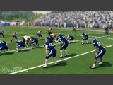 NCAA Football 14 Screenshot #44 for Xbox 360 - Click to view
