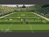 NCAA Football 14 Screenshot #45 for Xbox 360 - Click to view