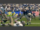 NCAA Football 14 Screenshot #46 for Xbox 360 - Click to view