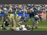 NCAA Football 14 Screenshot #47 for Xbox 360 - Click to view