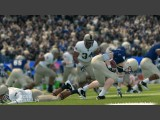 NCAA Football 14 Screenshot #48 for Xbox 360 - Click to view