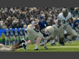 NCAA Football 14 Screenshot #49 for Xbox 360 - Click to view