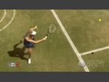 Top Spin 3 Screenshot #20 for Xbox 360 - Click to view