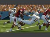 NCAA Football 14 Screenshot #50 for Xbox 360 - Click to view