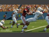 NCAA Football 14 Screenshot #51 for Xbox 360 - Click to view