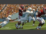NCAA Football 14 Screenshot #52 for Xbox 360 - Click to view