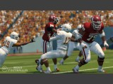 NCAA Football 14 Screenshot #53 for Xbox 360 - Click to view