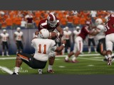 NCAA Football 14 Screenshot #54 for Xbox 360 - Click to view