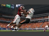 NCAA Football 14 Screenshot #55 for Xbox 360 - Click to view