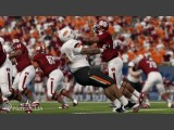 NCAA Football 14 Screenshot #56 for Xbox 360 - Click to view