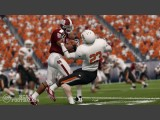 NCAA Football 14 Screenshot #57 for Xbox 360 - Click to view