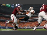 NCAA Football 14 Screenshot #58 for Xbox 360 - Click to view