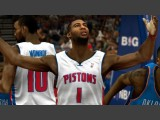 NBA 2K13 Screenshot #224 for Xbox 360 - Click to view