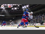 NHL 14 Screenshot #5 for Xbox 360 - Click to view