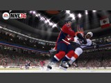 NHL 14 Screenshot #7 for Xbox 360 - Click to view