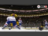 NHL 14 Screenshot #8 for Xbox 360 - Click to view