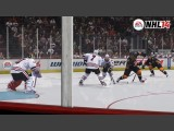NHL 14 Screenshot #10 for Xbox 360 - Click to view
