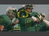 NCAA Football 14 Screenshot #59 for Xbox 360 - Click to view